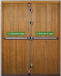 exit_doors_large