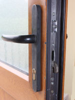 multipoint_lock